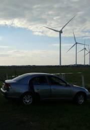 Vendo Civic 2003 - 2003