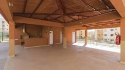 CiaImob Aluga Apartamentos Residencial Conquista