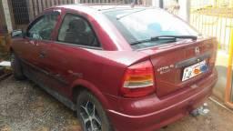Astra GL 1.8 GNV 2000 - 2000