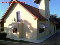 Venda de chacara em Indaiatuba, no Condominio Colinas do Mosteiro de Itaici.