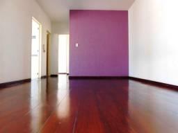 Apartamento à venda com 2 dormitórios em Caiçara, Belo horizonte cod:5616