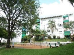 Apartamento à venda com 3 dormitórios em Nonoai, Porto alegre cod:9916259