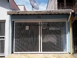 Vender casa em Indaiatuba, no Jardim do Sol.