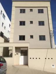 Apartamento à venda com 3 dormitórios em Residencial greenville, Poços de caldas cod:3001