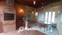 Casa de Condomínio com 3 quartos à venda, R$ 580.000,00 Jardim Eldorado