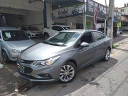 Cruze 1.4 LT 2018 turbo o mais Novo do estado com 27.000 km - 2018
