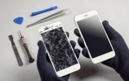 Consertamos seu celular