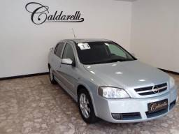 CHEVROLET ASTRA HB 4P ADVANTAGE - 2011
