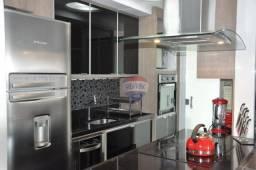 Apartamento com 3 dormitórios à venda, 118 m² - Lauzane Paulista - São Paulo/SP