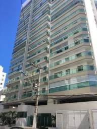 Apartamento Novo 3 Quartos, Com Vista para o Mar De Itapuã