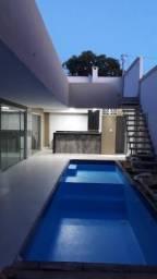 Casa prox Shopping Cidade Jardim ! 4 suites ! Luxo !