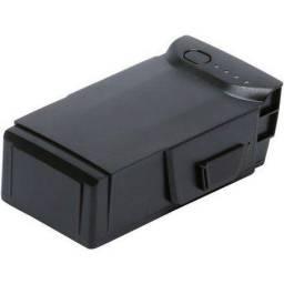 Bateria Original Dji Para Mavic Air Pronta Entrega Lacrado