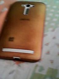 Troco esse celular Asus 2 em outro celular