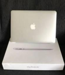 MacBook Air 11?