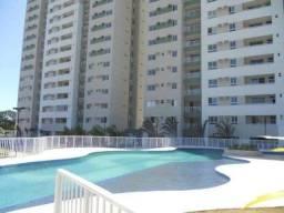 3/4 suite, 2 garagens, Villa Alegro