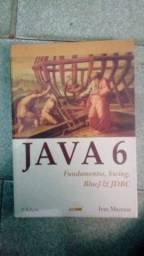 Livro Java 6