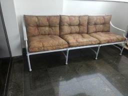 Sofa jardim