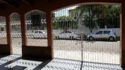 Casa no Conjunto Manoel Julião
