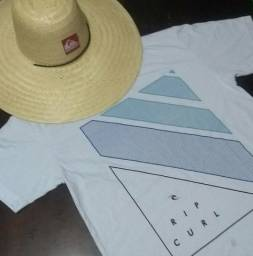 Promocao de camisa