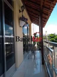 Título do anúncio: Apartamento à venda com 3 dormitórios em Higienópolis, Rio de janeiro cod:TIAP31651