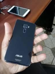 Zenfone 3 64gb Sem Detalhes