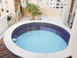 Apartamento à venda com 3 dormitórios cod:787316