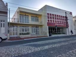 Casa Praça da Piedade Lagarto Sergipe Imperdível