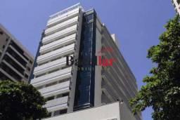 Escritório à venda em Tijuca, Rio de janeiro cod:TISL00140
