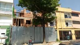 Apartamento à venda com 3 dormitórios em Vila pires, Santo andré cod:45539