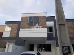 Casa à venda com 3 dormitórios em Campeche, Florianópolis cod:HI1807
