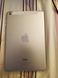 CARCAÇA de mini iPad