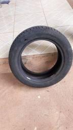 Vendo pneu precisando volcanizar