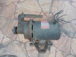 Vende-se motor industrial 220
