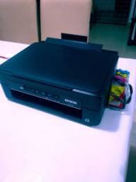 Impressoram Epson