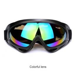 Óculos para Ciclismo ou Snowboard