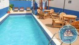 Vendo hotel em Porto Seguro no litoral da Bahia R$3.000.000,00