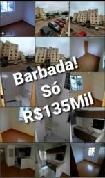 Apartamento à venda com 2 dormitórios em Jardim leopoldina, Porto alegre cod:SC12607