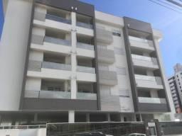 Apartamento para alugar com 1 dormitórios em Trindade, Florianópolis cod:812