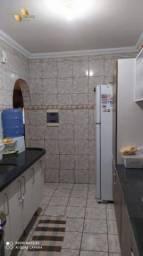 RES. ANA PAULA - Apartamento com 3 dormitórios à venda por R$ 160.000 - Rodoviária Parque