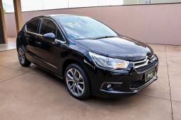 CITROEN DS4 1.6 THP TURBO INTERCOOLER 2014