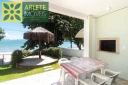 Casa para alugar com 5 dormitórios em Centro, Porto belo cod:121