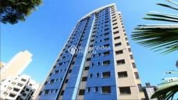 Apartamento para alugar com 3 dormitórios em Centro, Novo hamburgo cod:306883