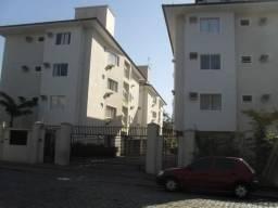 Apartamento para alugar com 2 dormitórios em Atiradores, Joinville cod:L55433