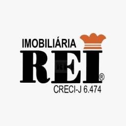 Título do anúncio: Casa com 4 dormitórios à venda, 220 m² por R$ 700.000,00 - Setor Morada do Sol - Rio Verde