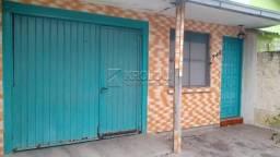 Casa para alugar com 3 dormitórios em , cod:AC3022