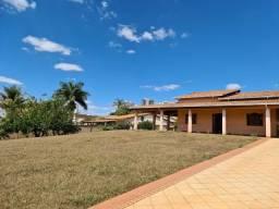 EXCELENTE OPORTUNIDADE DE LOTE 2930 M² EM COLONIA AGRICOLA SAMAMBAIA