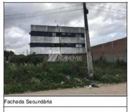 Apartamento à venda com 1 dormitórios em Boa vista, Arapiraca cod:f80419dff69