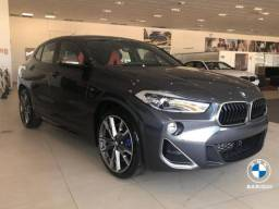 X2 2019/2020 2.0 TWINPOWER GASOLINA M35I XDRIVE STEPTRONIC