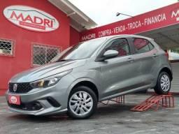 Fiat ARGO DRIVE 1.0 6V