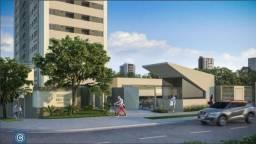 8377 | Apartamento à venda com 2 quartos em MARINGÁ
